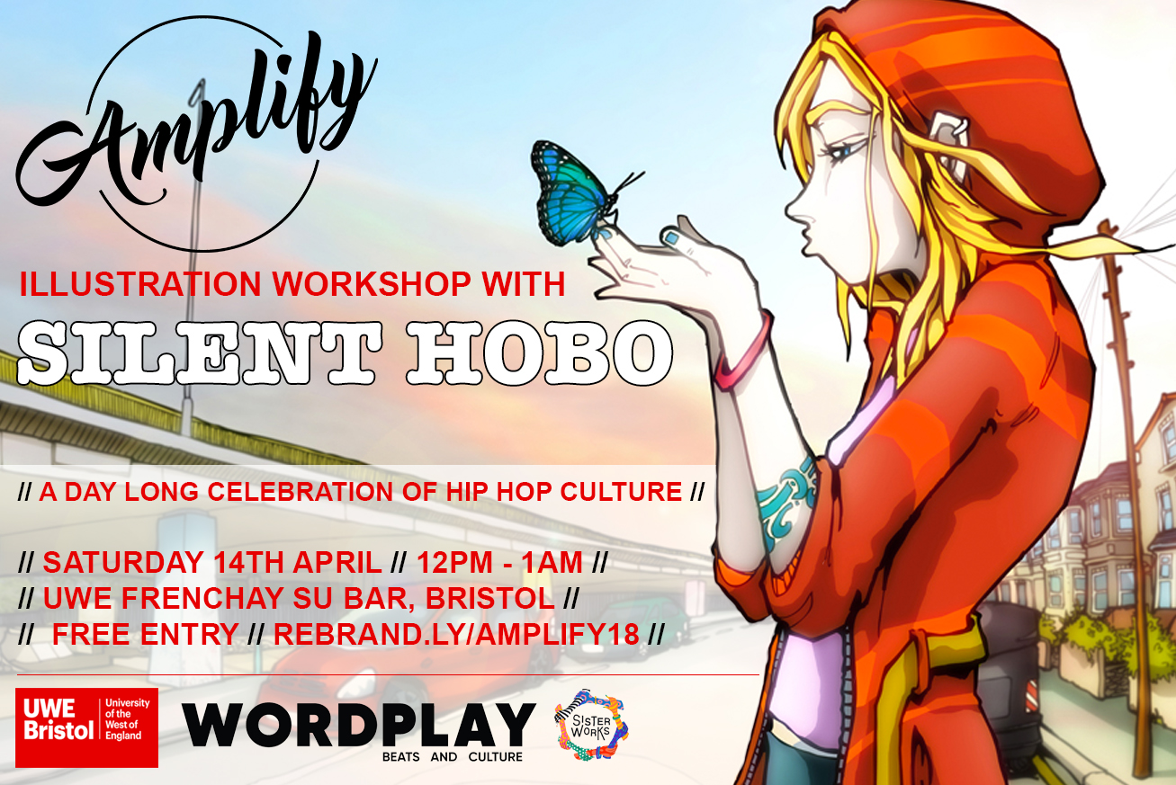 Silent Hobo - illustration session.jpg