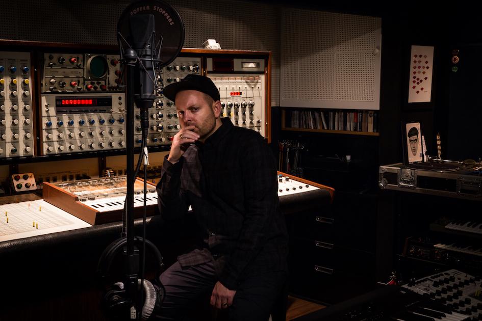 DJ Shadow July 2018.jpg
