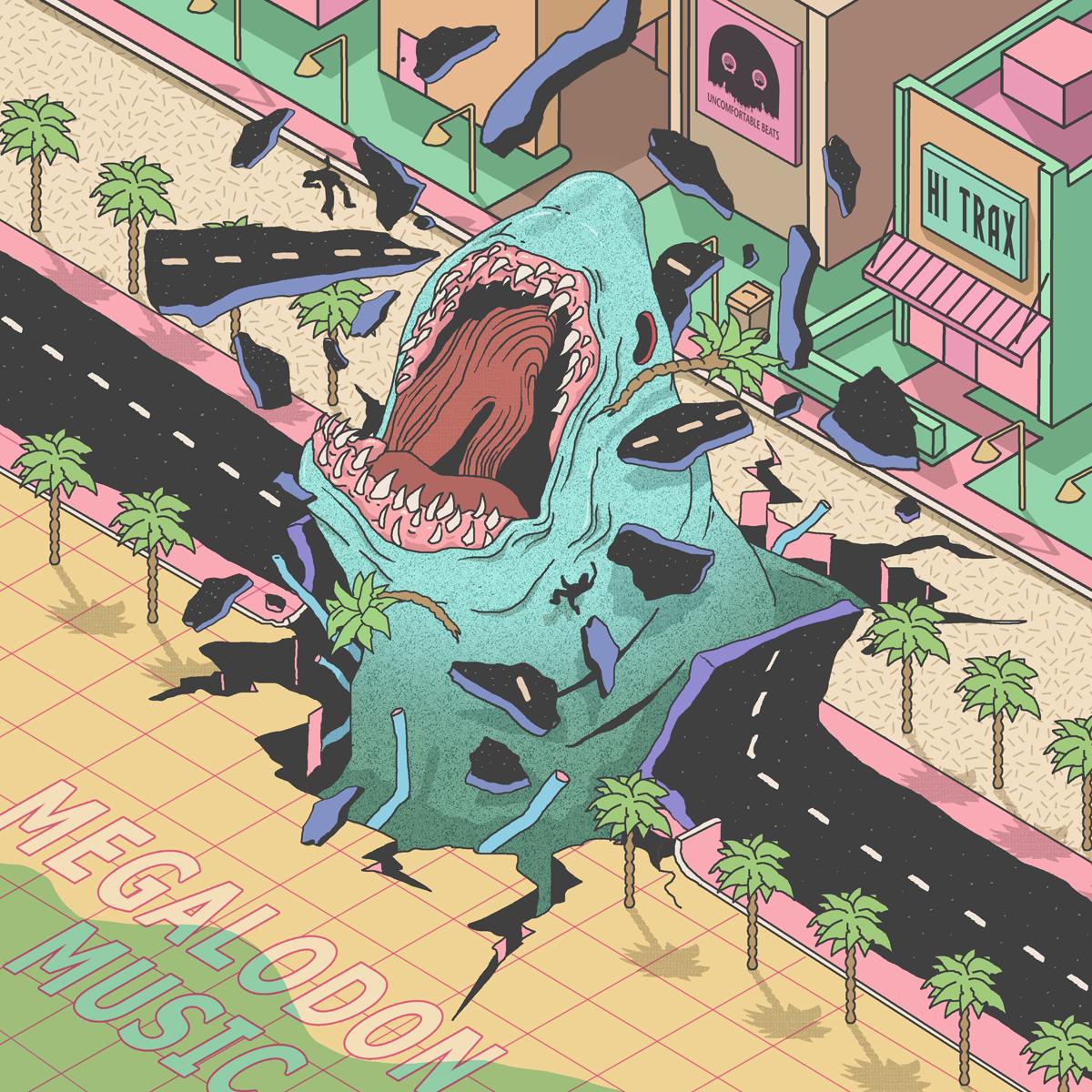 Megalodon music (web).jpg