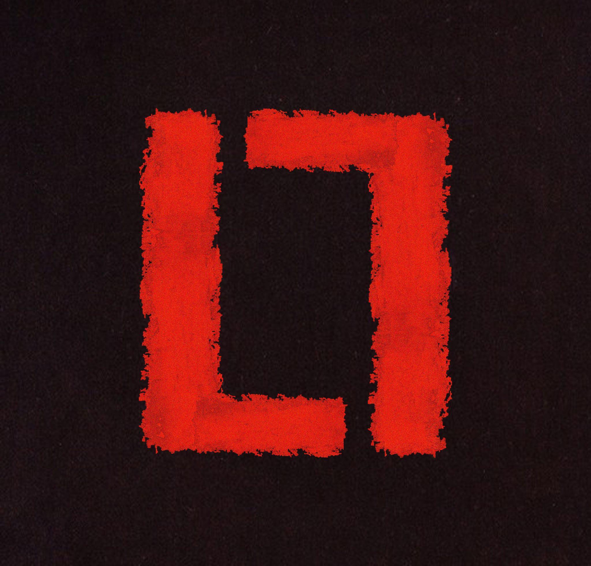 LL_logo_rothko.jpg