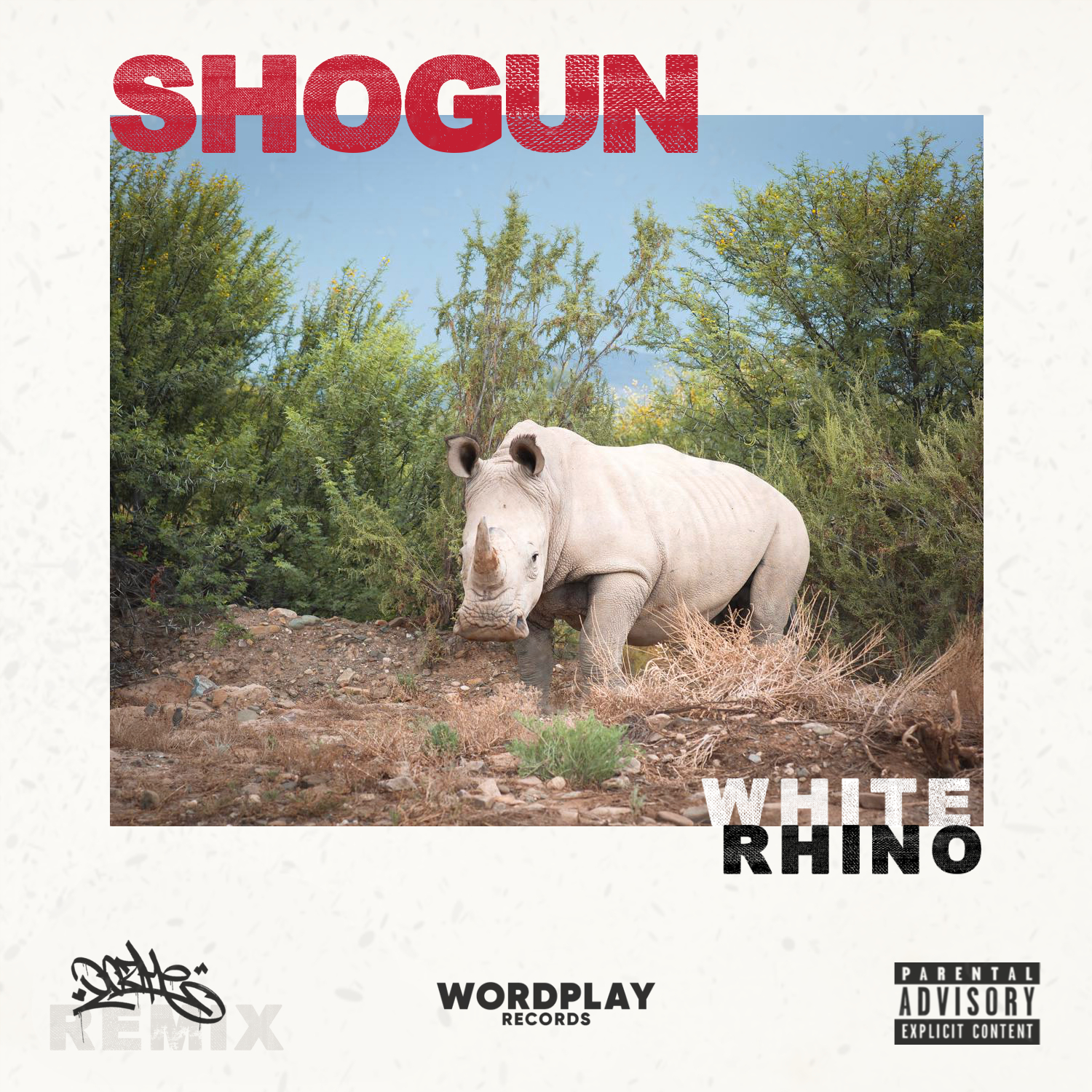 SHOGUN RMX ART NEW NEW.JPG