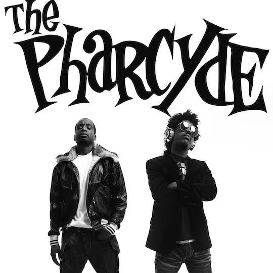 pharcyde.jpg