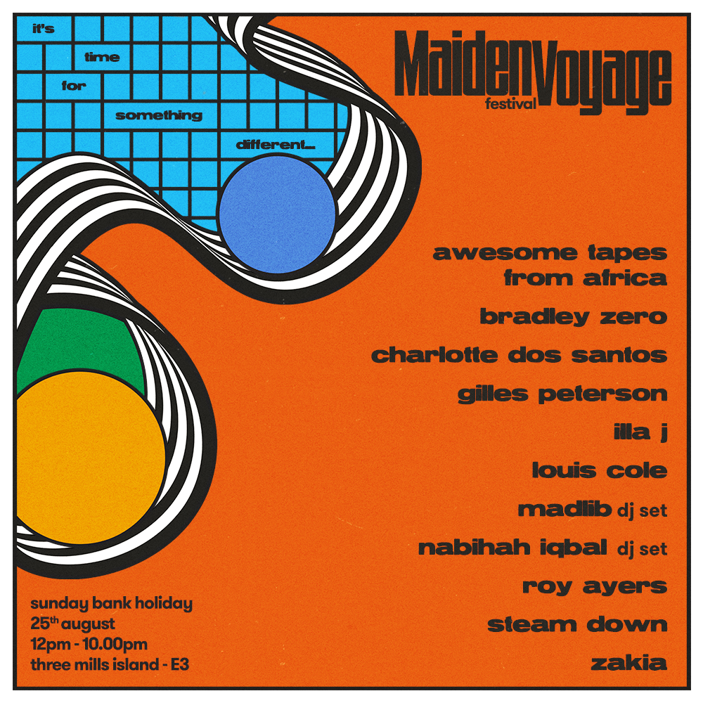Maiden-Voyage-square-File.jpg