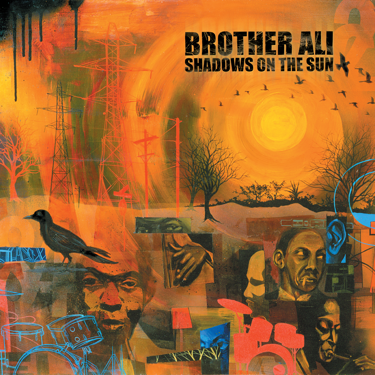 Brother-Ali-ShadowsOnTheSun.jpg