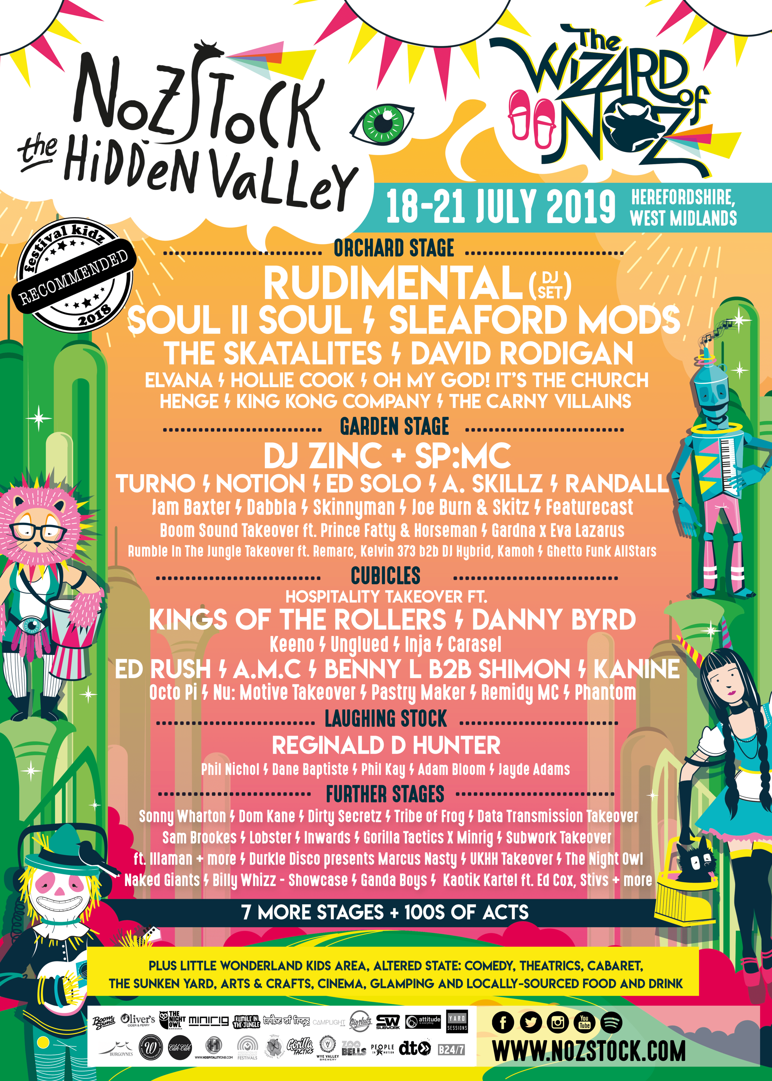 Nozstock poster 2019 - latest names.png