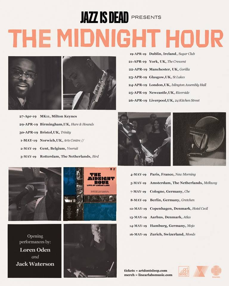 The Midnight Hour tour FB.jpg