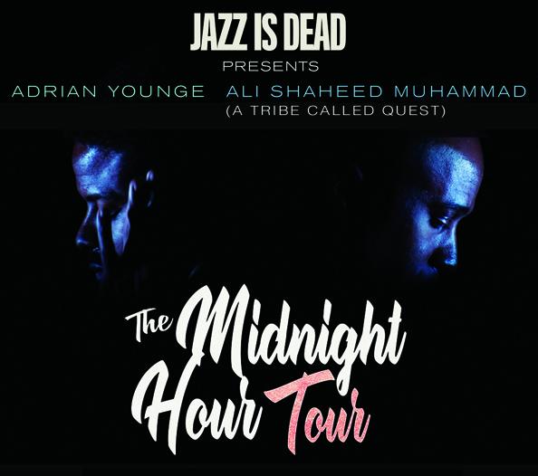 The Midnight Hour Instagram WEB.jpg