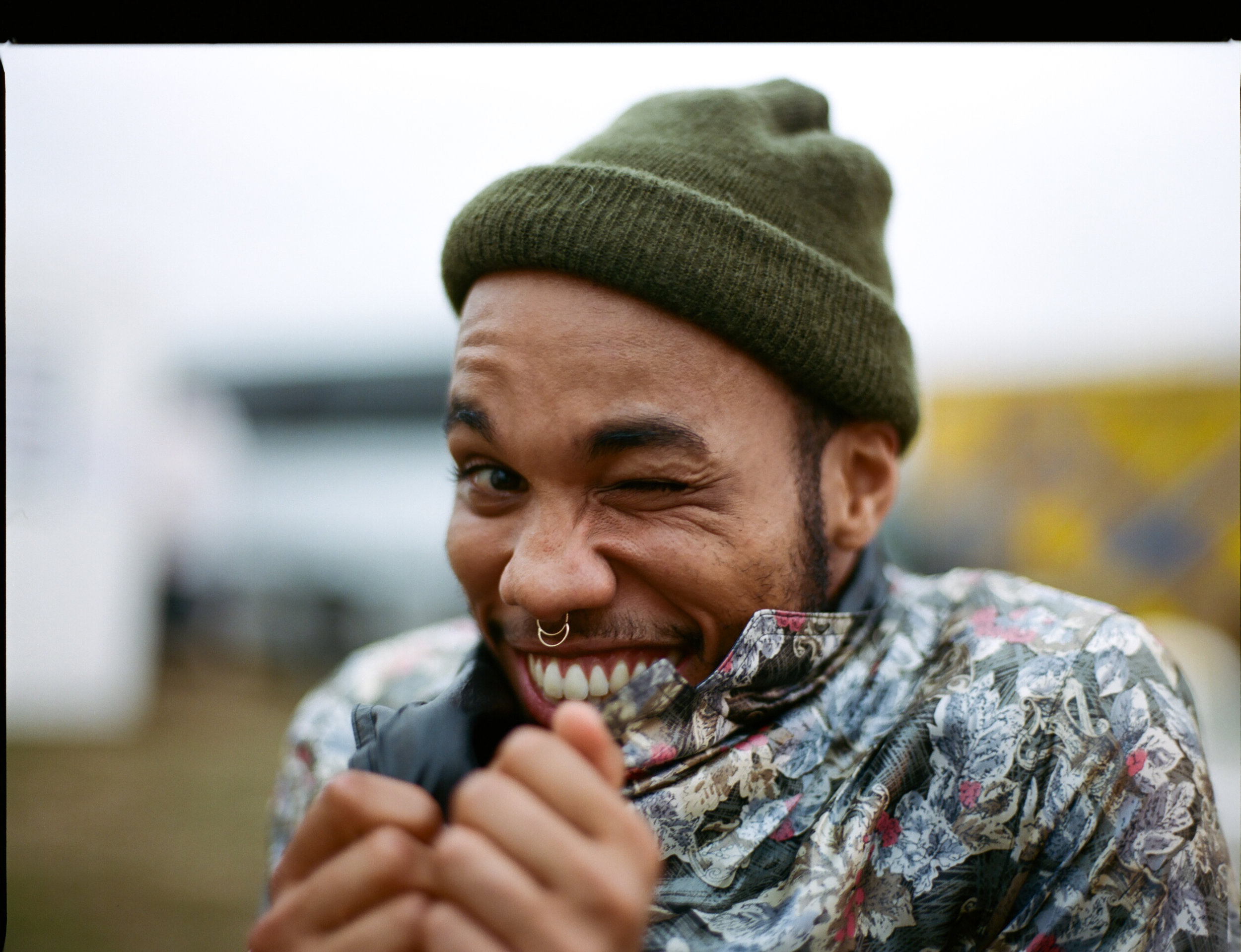 Anderson Paak - Rose Matheson - OPT2.jpg