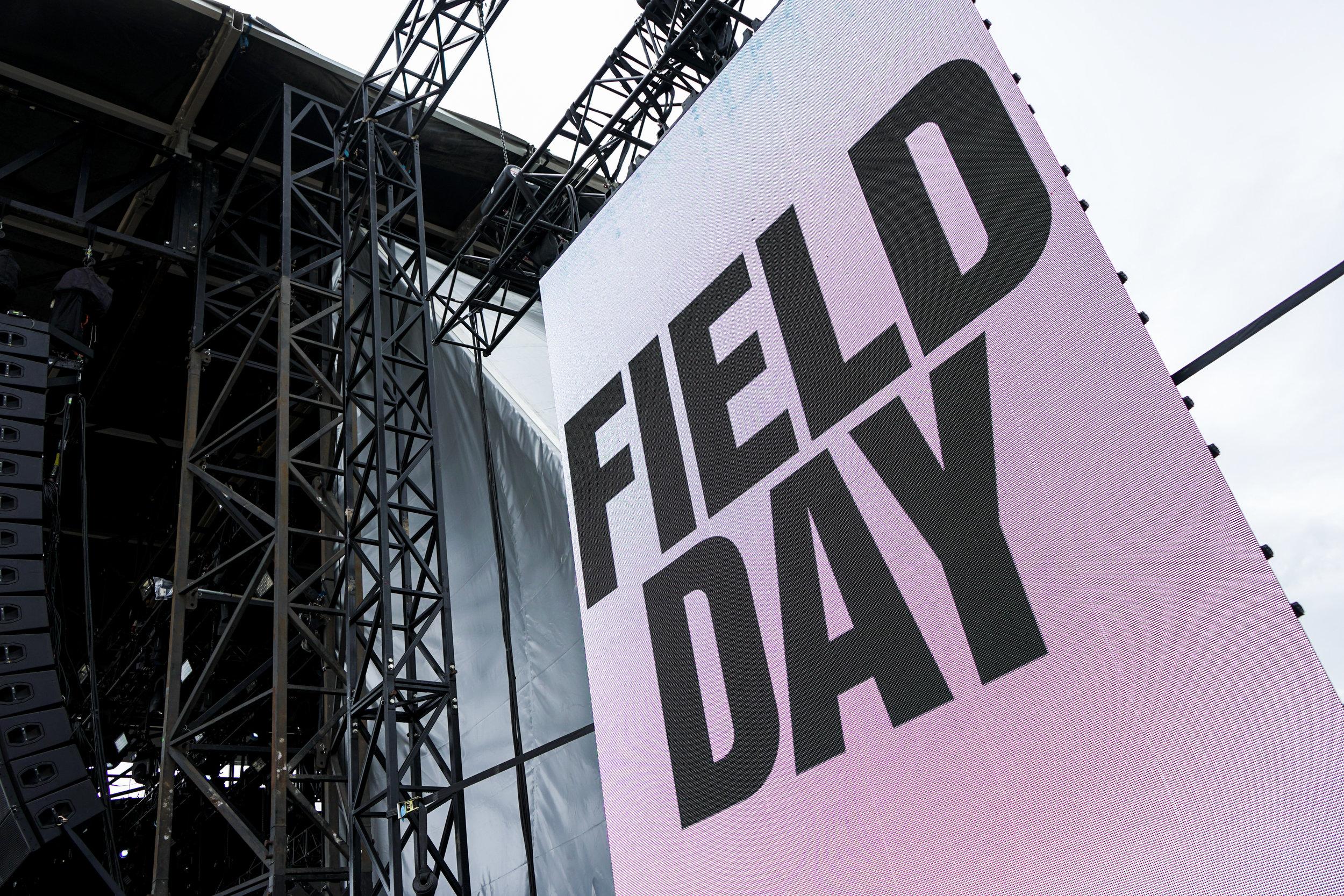 Field day_1_1.jpg