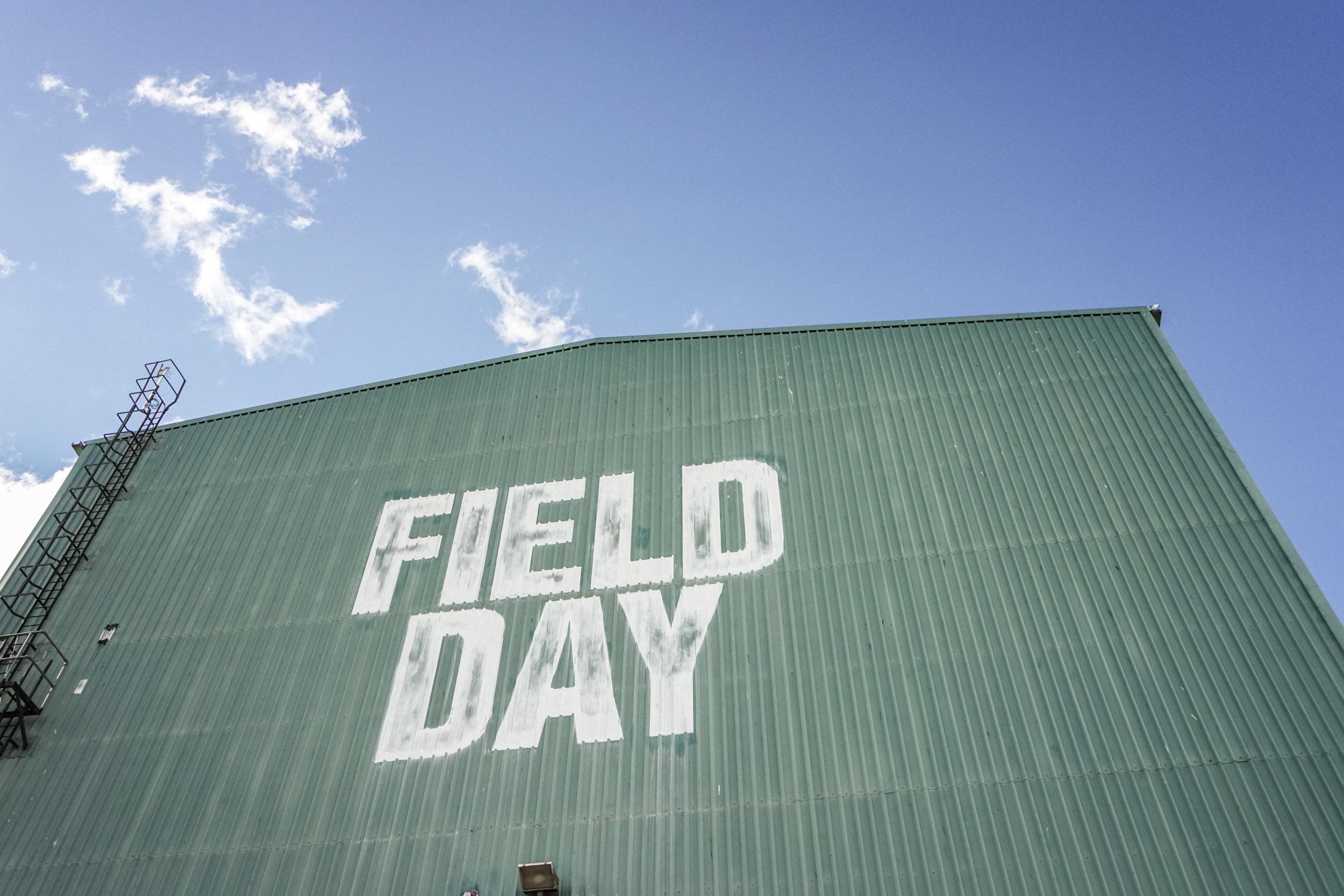 turdplay field day 2 (54 of 80)_1.jpg