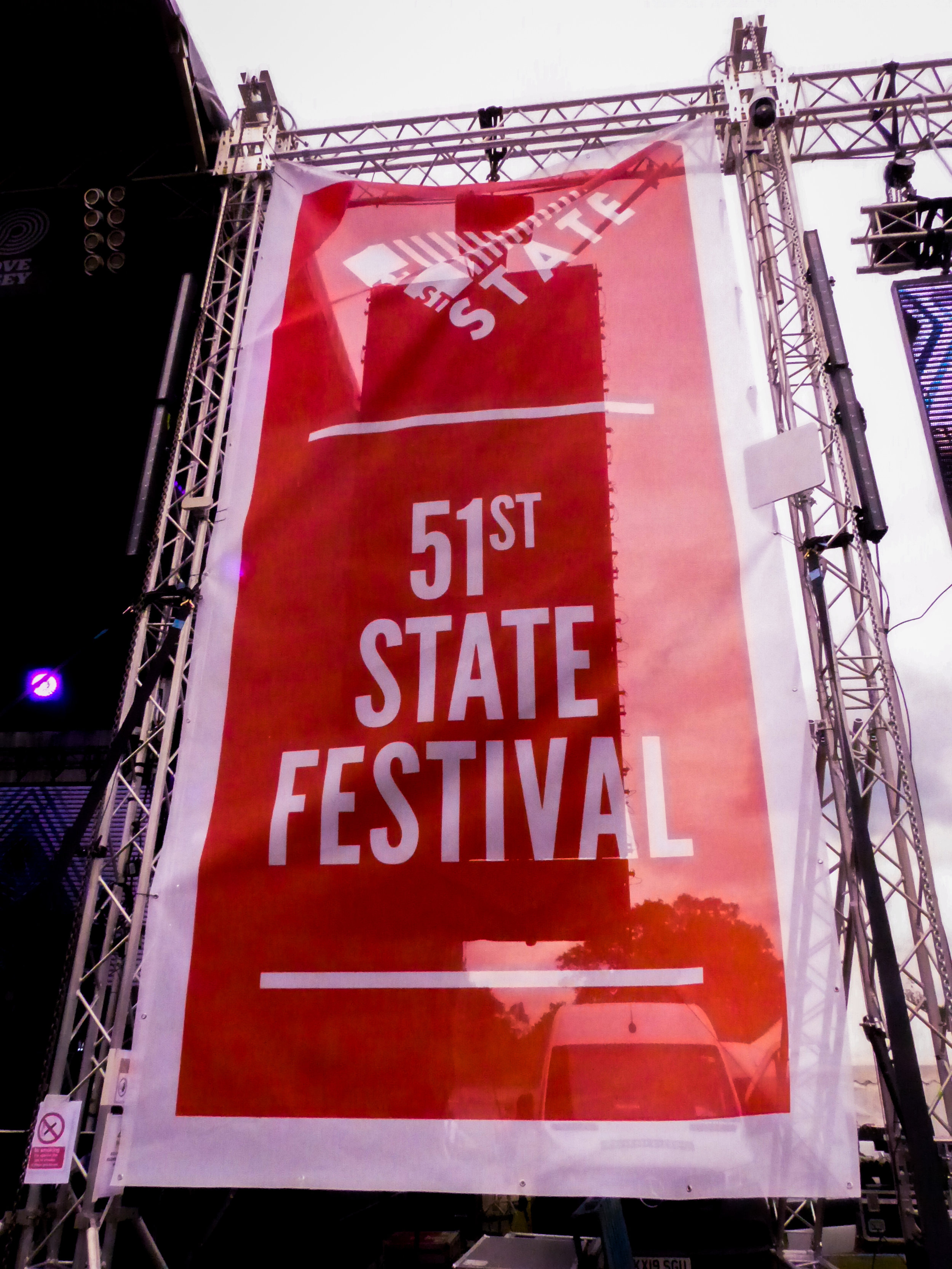 51 State Mireille Harper 2.jpg