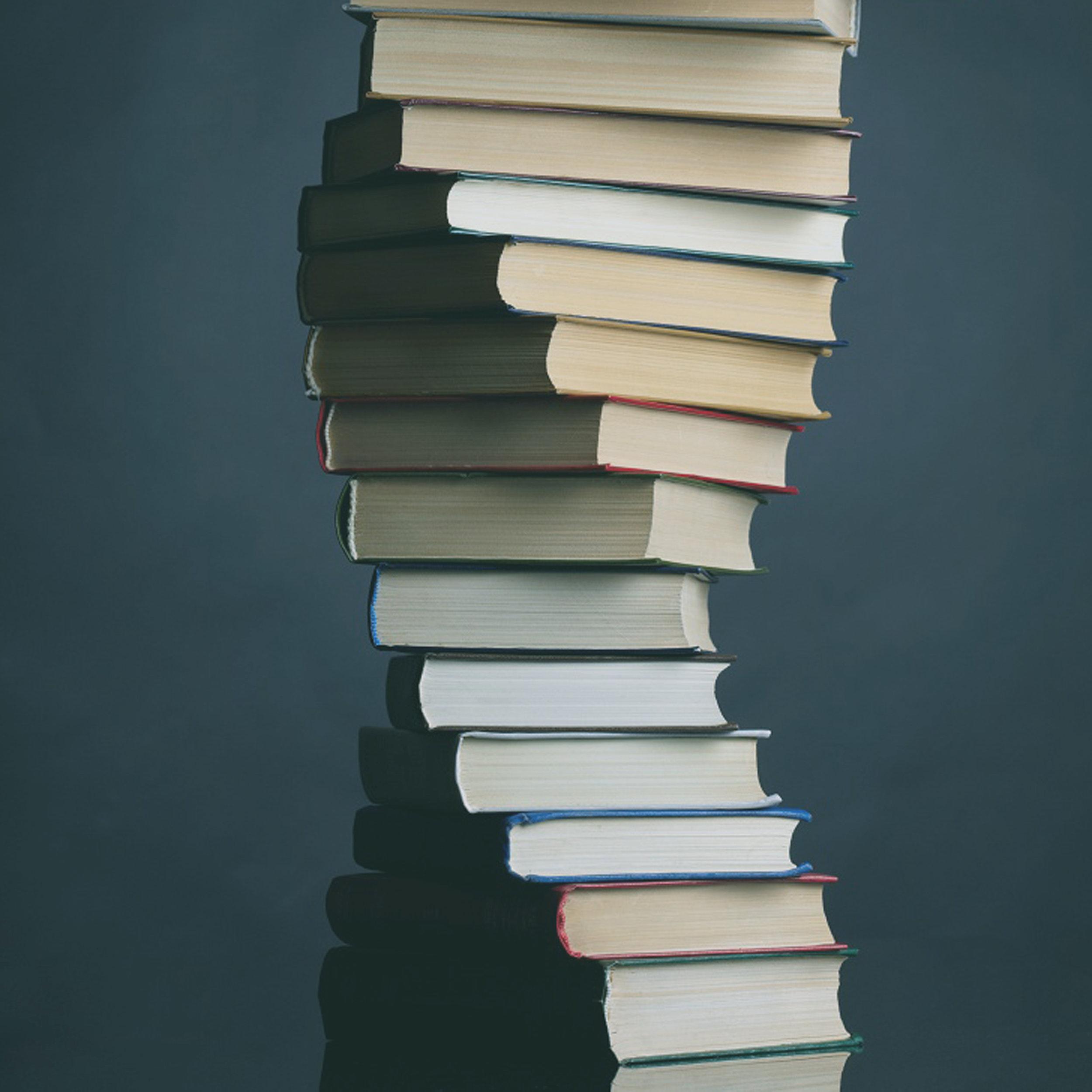 stackable-books-3.jpg