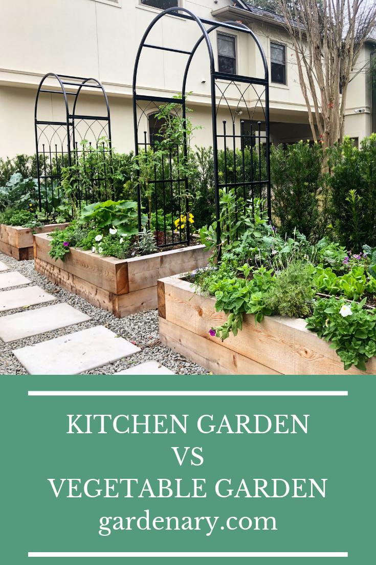 Kitchen Garden vs Vegetable Garden.png