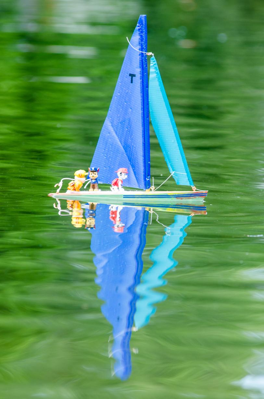 Boats 1.JPG