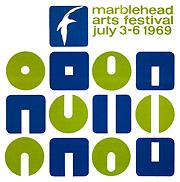 1969_logo_w180.png