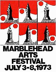 1973_logo_w180.png