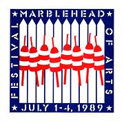 1989_logo_w180.png