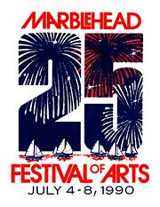 1990_logo_w180.png