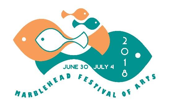 2018-Logo.jpg