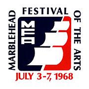 1968_logo_w180.png