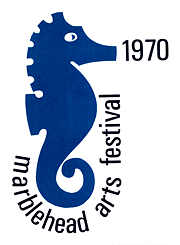 1970_logo_w180.png