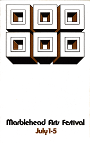1971_logo-cover_w180.png