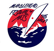 1985_logo_w180.png