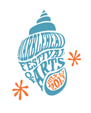 2013_logo_w180.png
