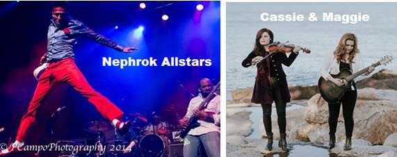 Cassie & Maggie  Nephrok Allstars 7.5 pm.jpg