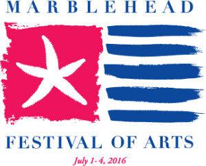 2016-Logo-A-300x242.jpg