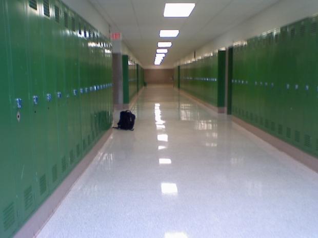 empty-hall.jpeg