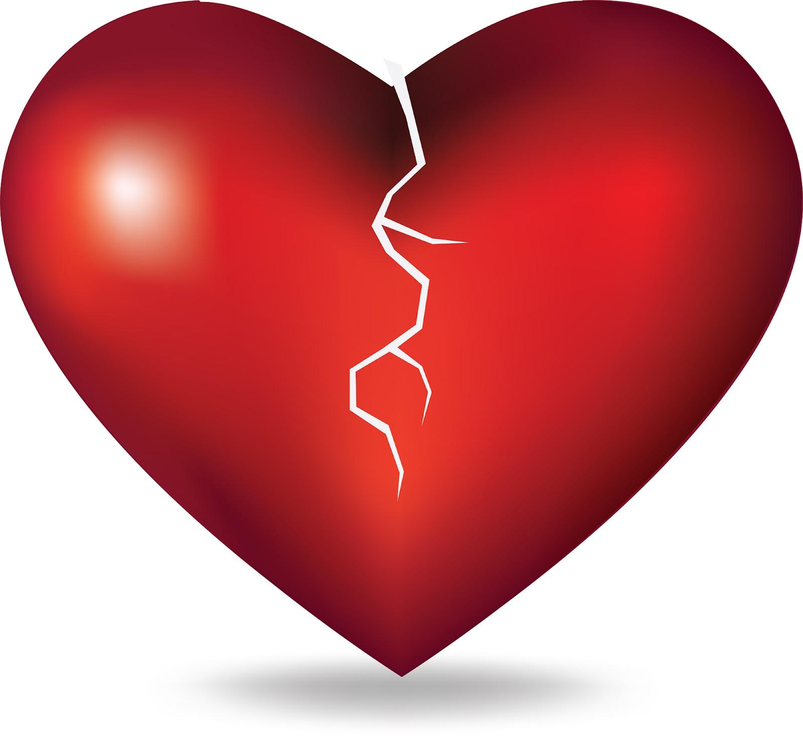 broken_heart1.jpg