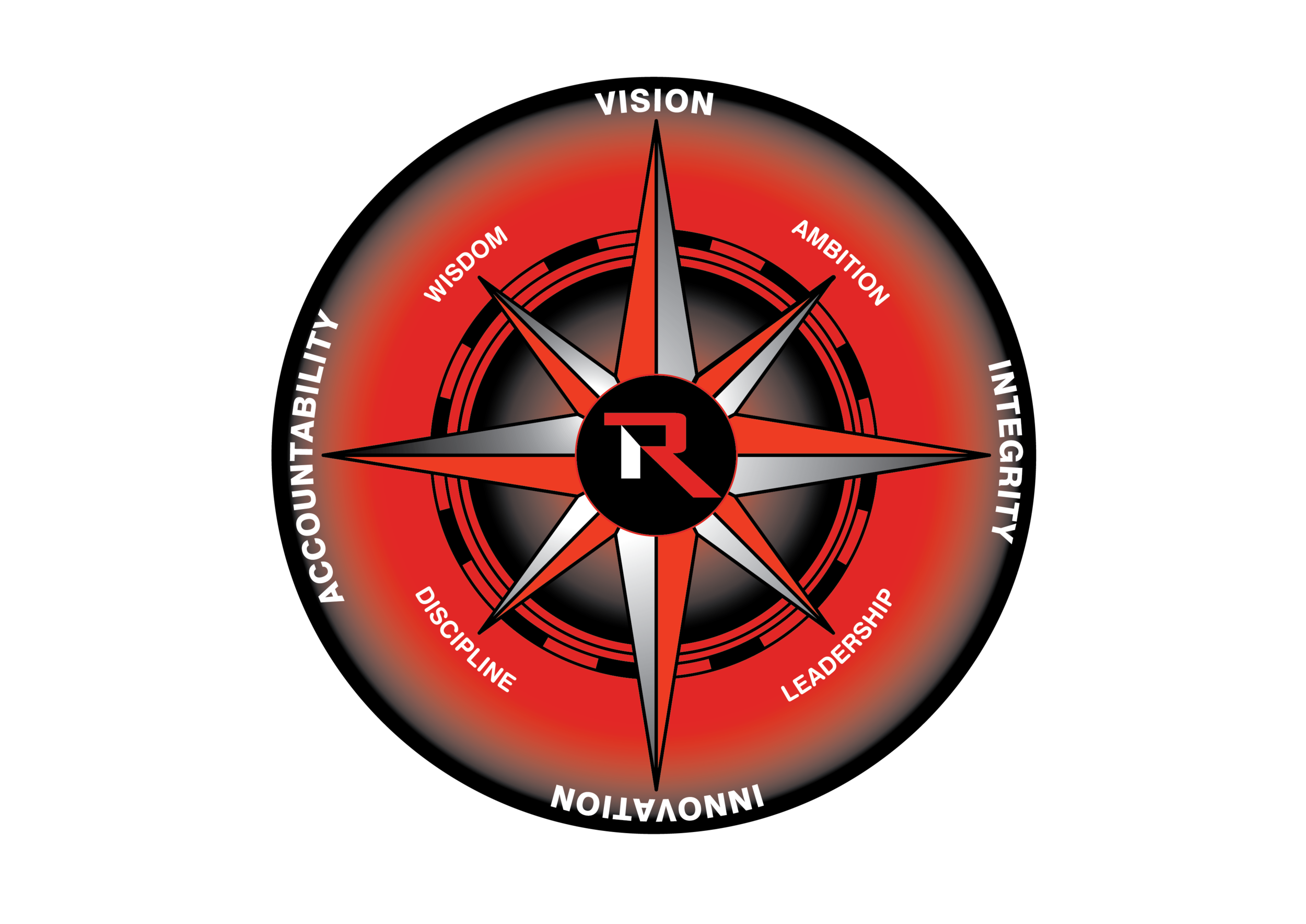 RR compass_V1.2_outlined-01.png