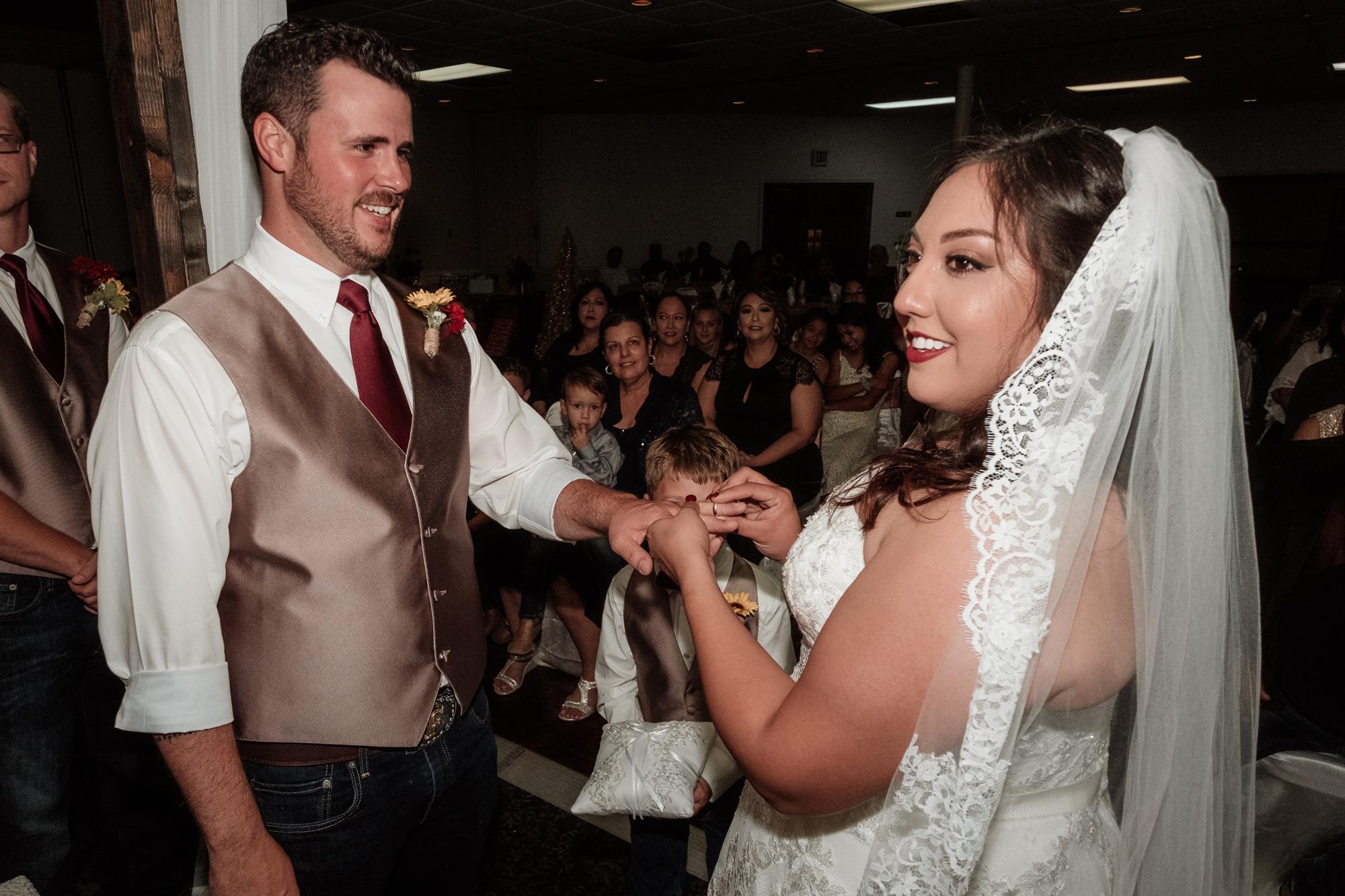 DallasAlyssa-Wedding-2019-JF-0860.jpg