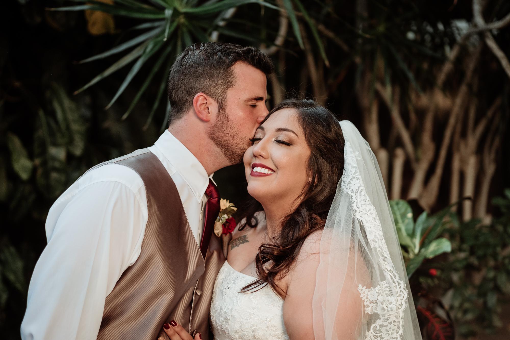 DallasAlyssa-Wedding-2019-JF-1201.jpg