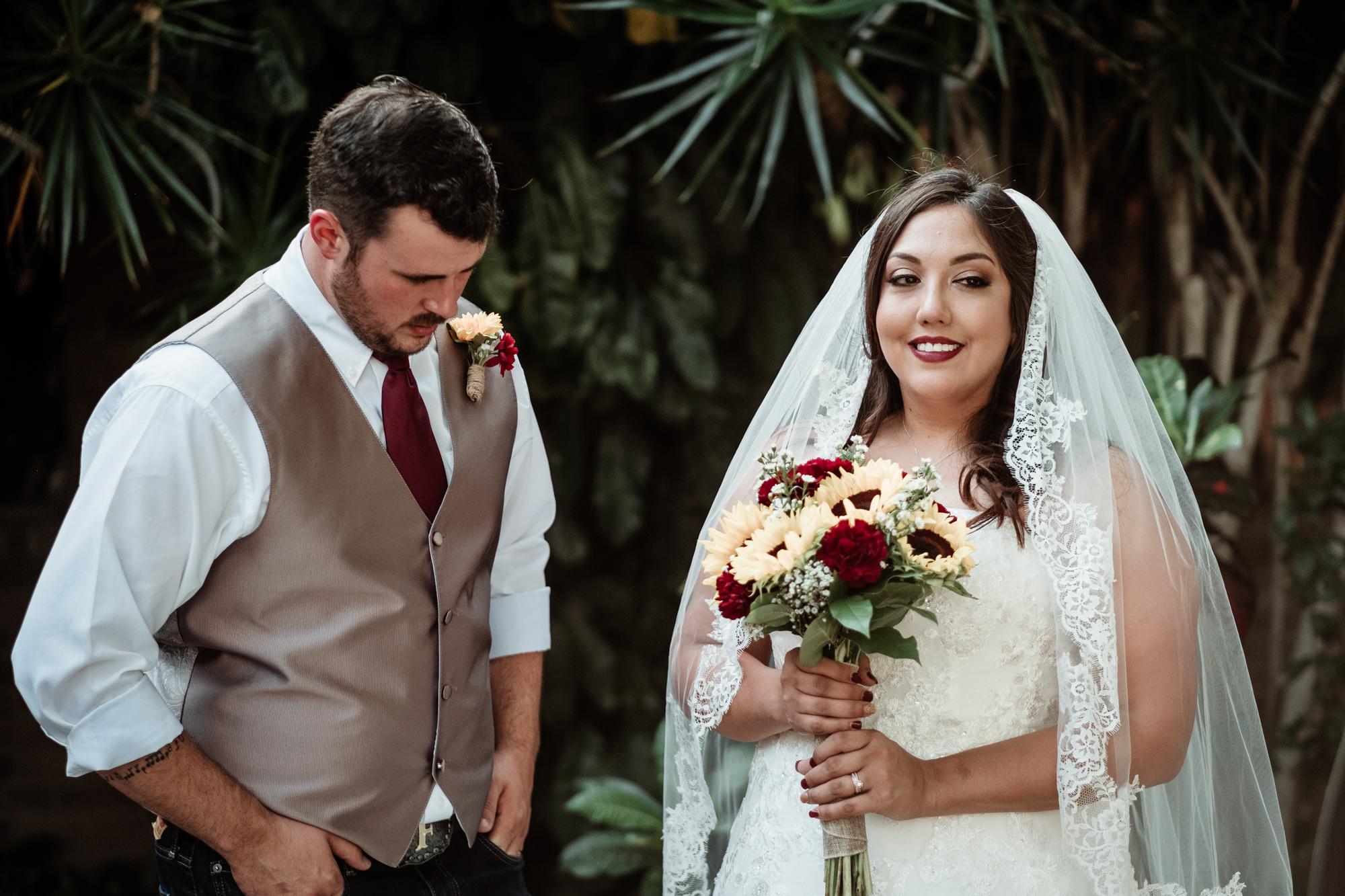 DallasAlyssa-Wedding-2019-JF-1210.jpg