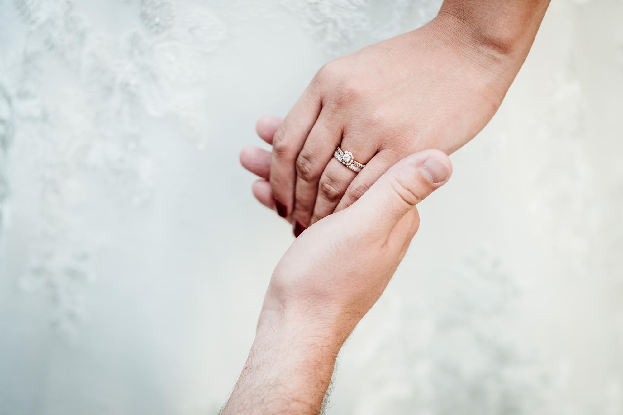 DallasAlyssa-Wedding-2019-JF-1233.jpg