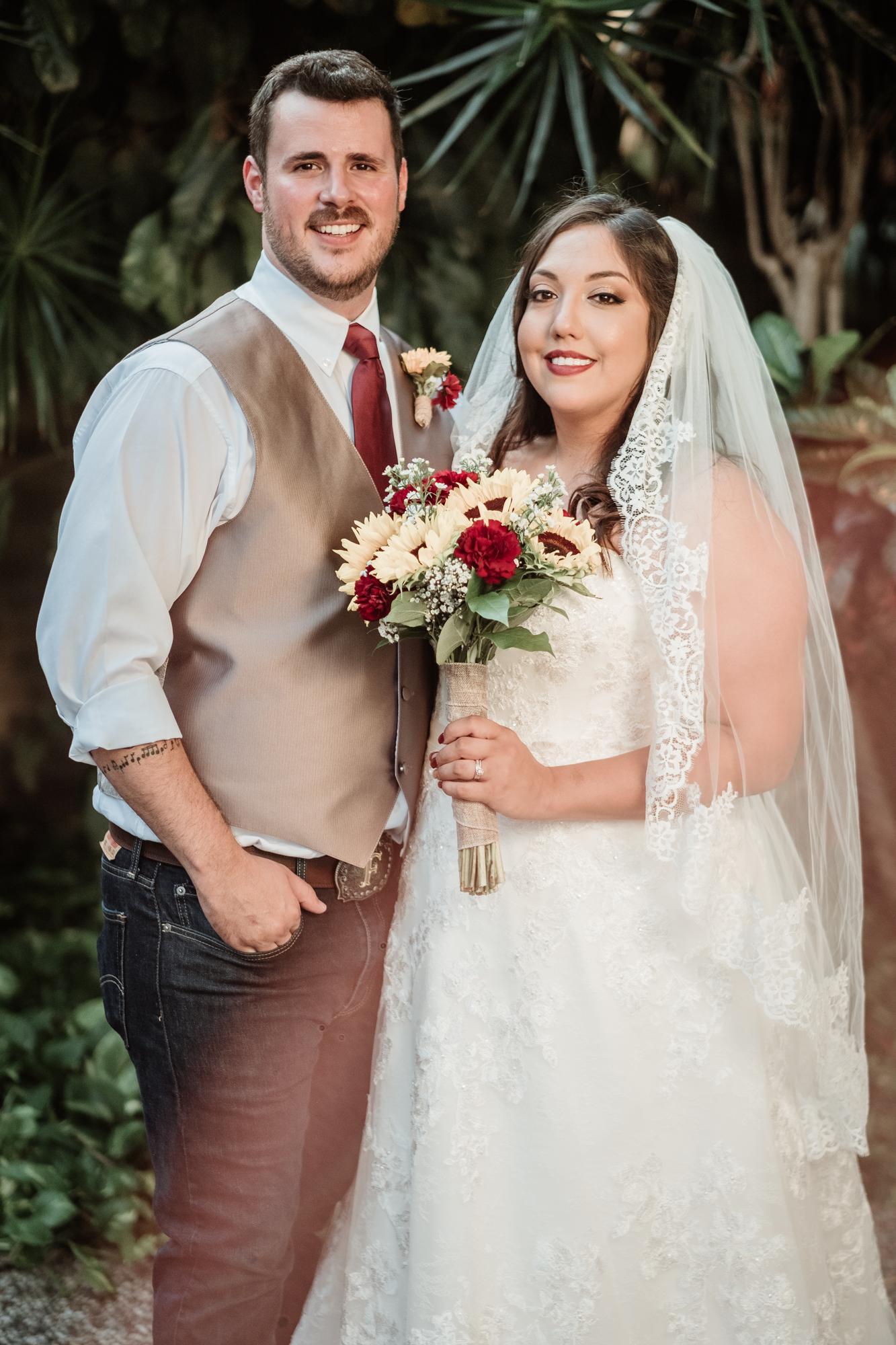 DallasAlyssa-Wedding-2019-JF-1217.jpg