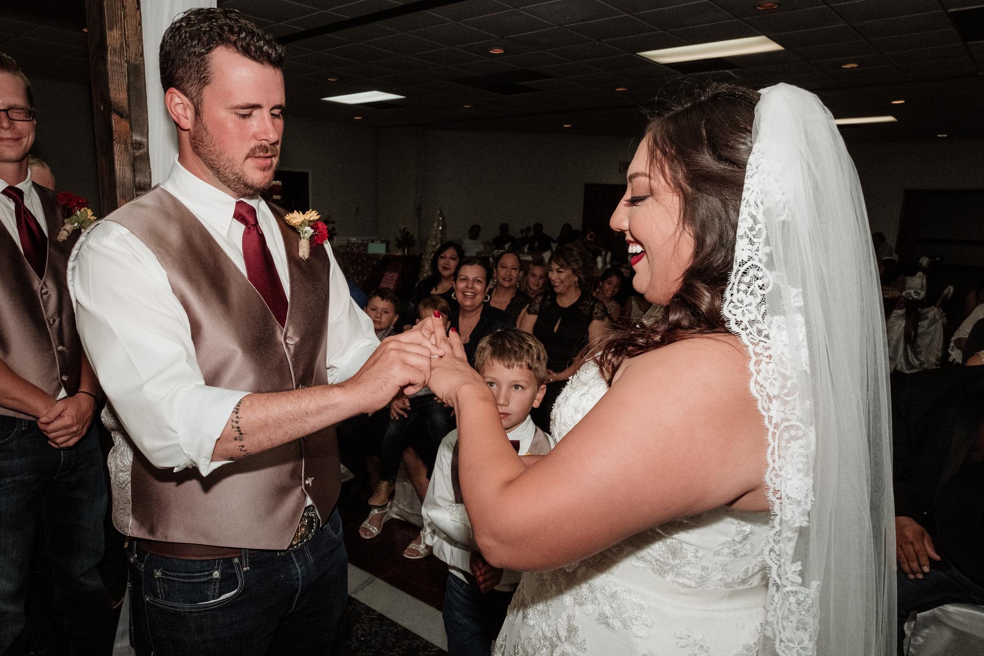 DallasAlyssa-Wedding-2019-JF-0859.jpg