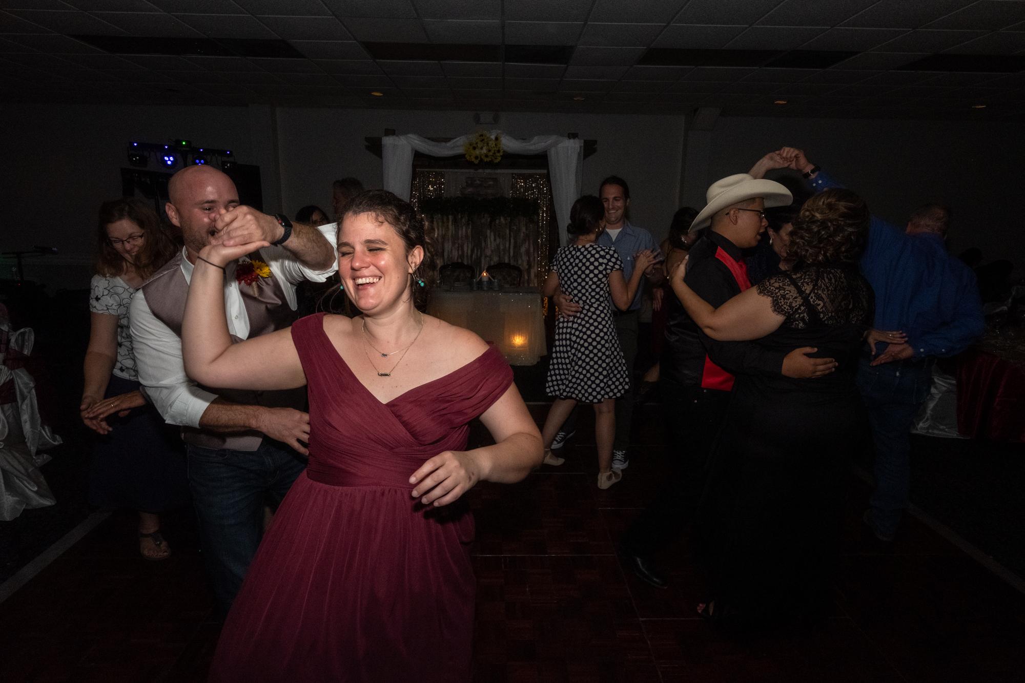 DallasAlyssa-Wedding-2019-JF-1464.jpg