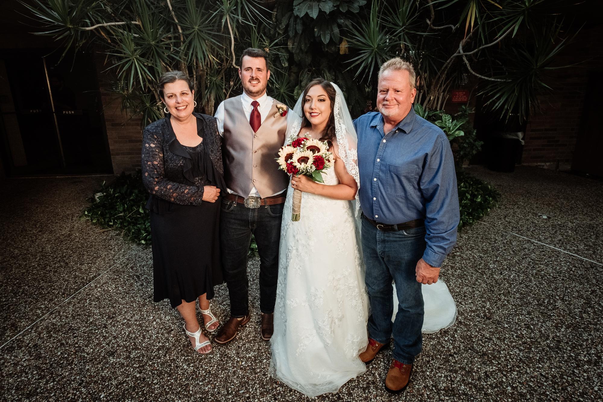 DallasAlyssa-Wedding-2019-JF-1127.jpg