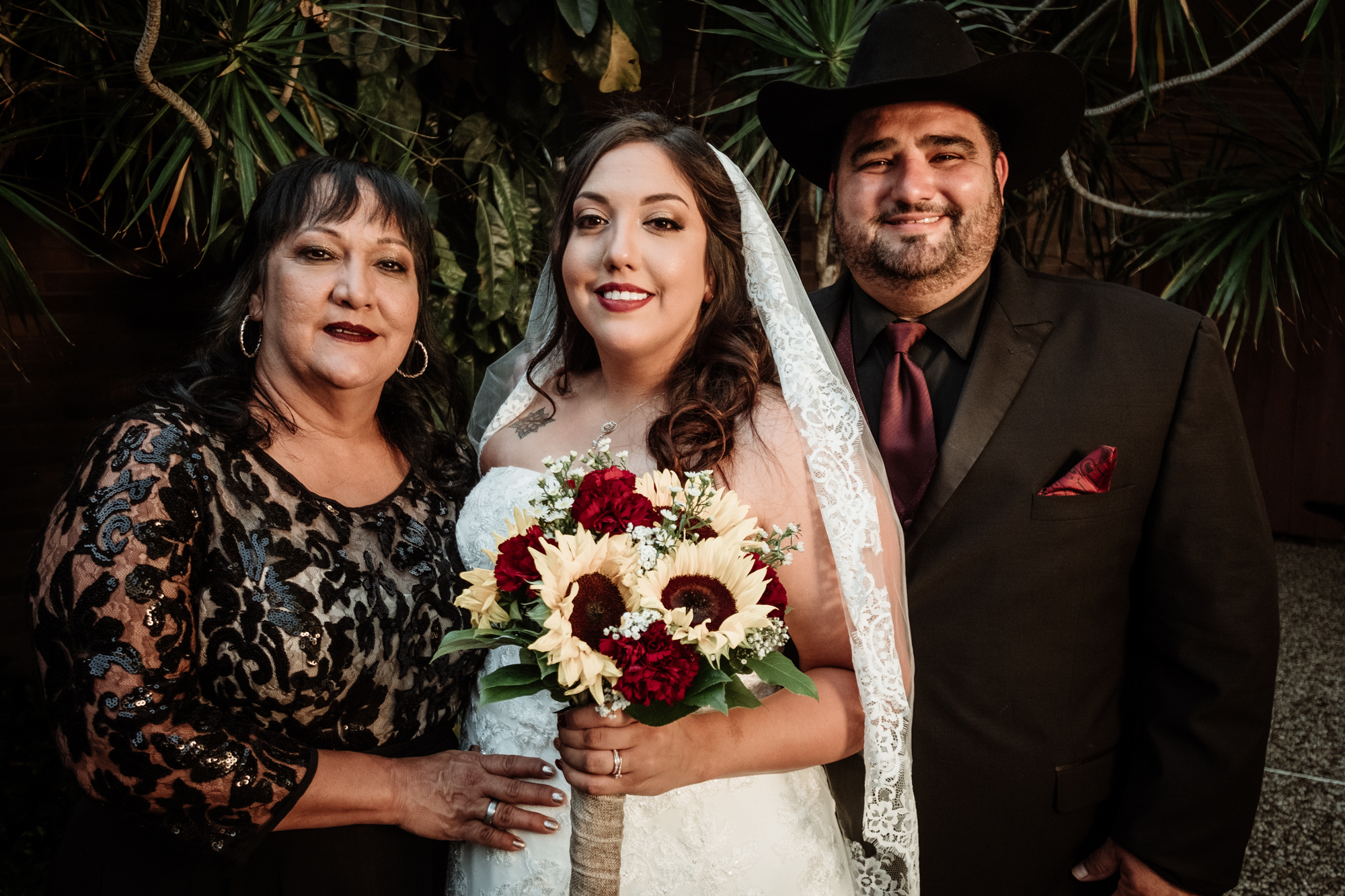 DallasAlyssa-Wedding-2019-JF-1113.jpg