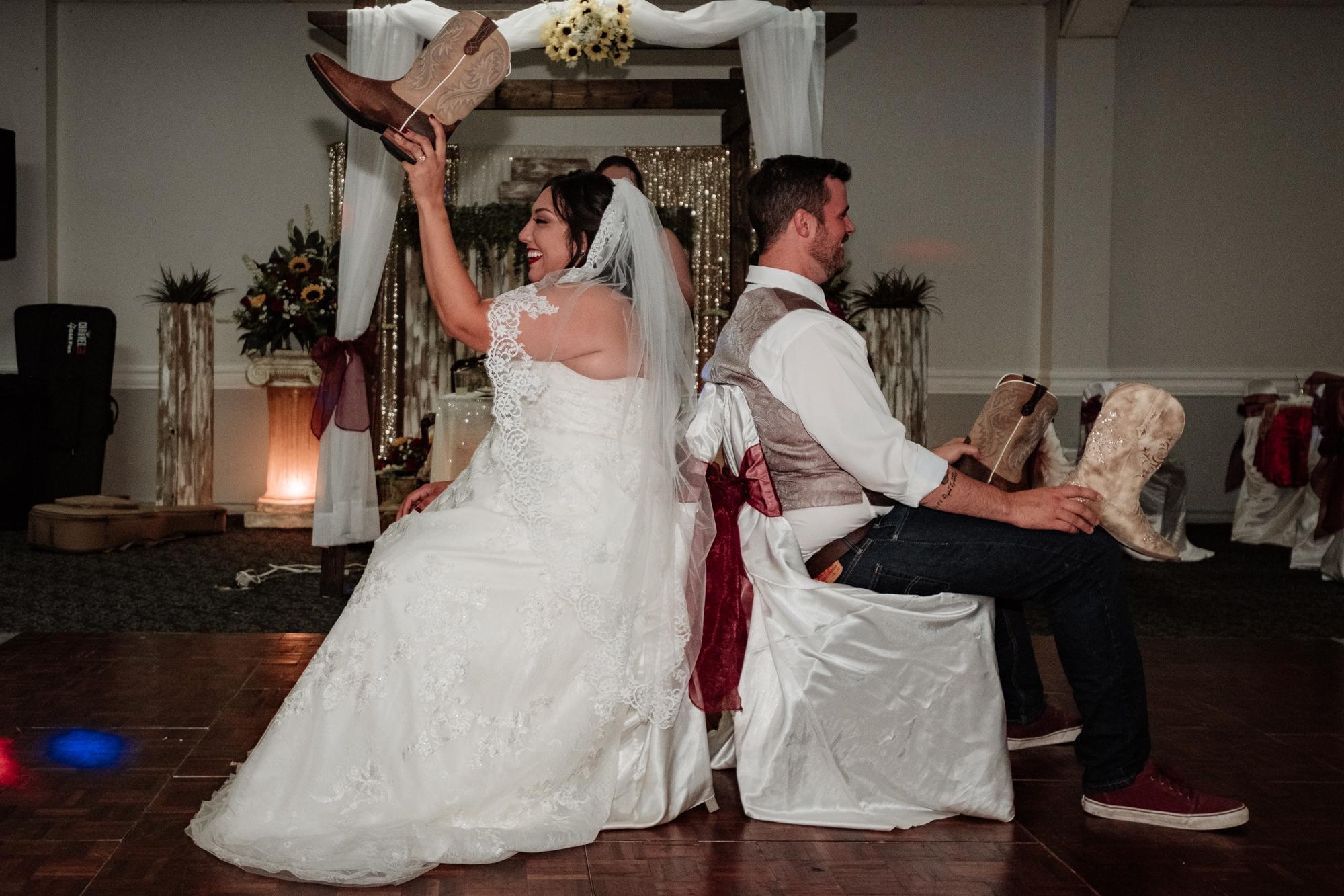 DallasAlyssa-Wedding-2019-JF-1927.jpg