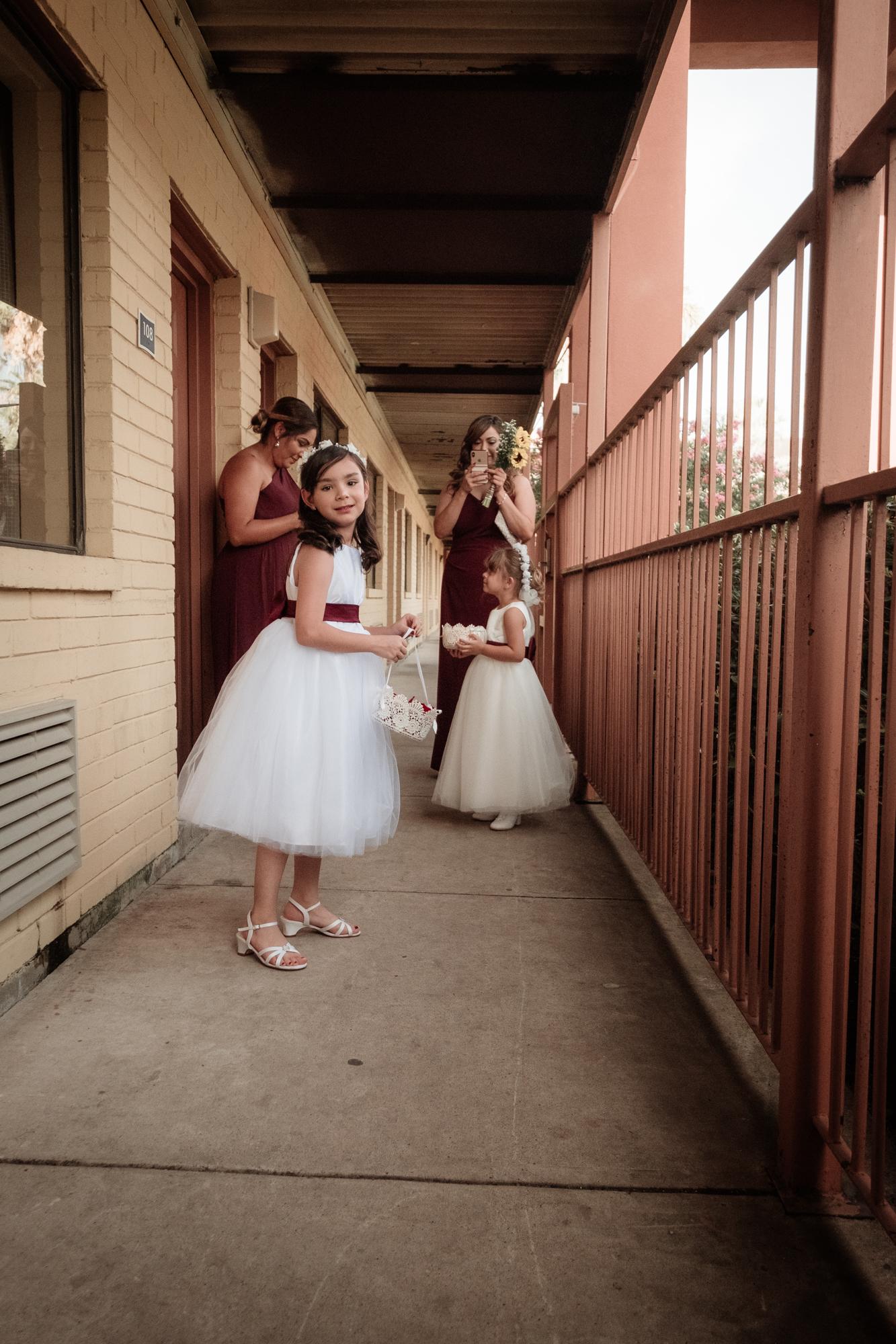 DallasAlyssa-Wedding-2019-JF-0679.jpg