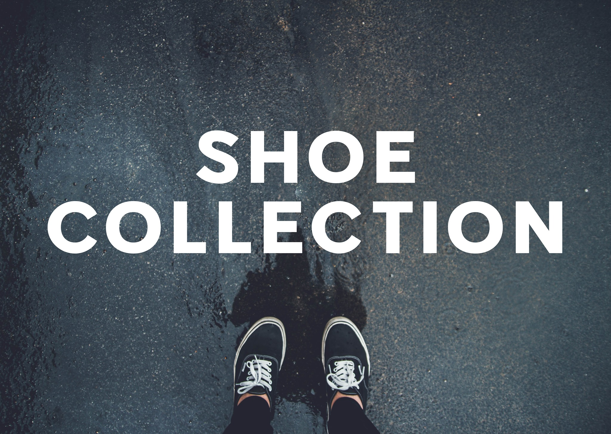 Shoes Needed! - Day In The Park is coming up on May 26th and we can't wait to serve our community and meet practical needs for people in Central Maine!We'll be collecting NEW shoes (any size, style, etc) to give away for free in the park.Whether you come to Central or not, we'd love to have you drop off a pair of new shoes in the bins in the entryways of either of our church locations!