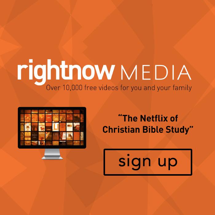 RightNowMedia_square.jpg