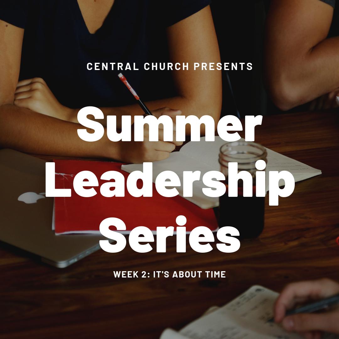 Summer Leadership Series Square Week 2.png