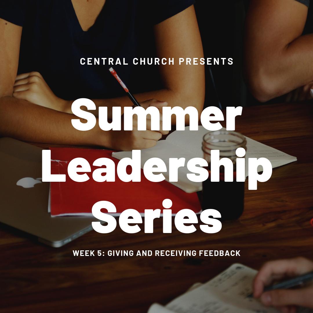 Summer Leadership Series Square Week 5.png