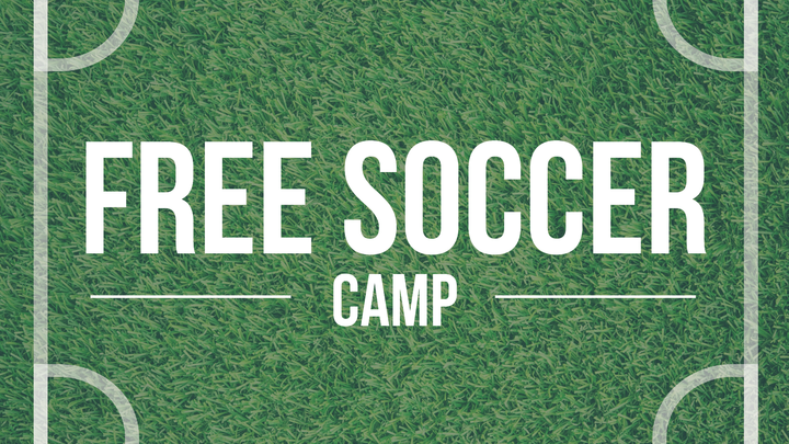 medium_screen_graphic_soccer.png