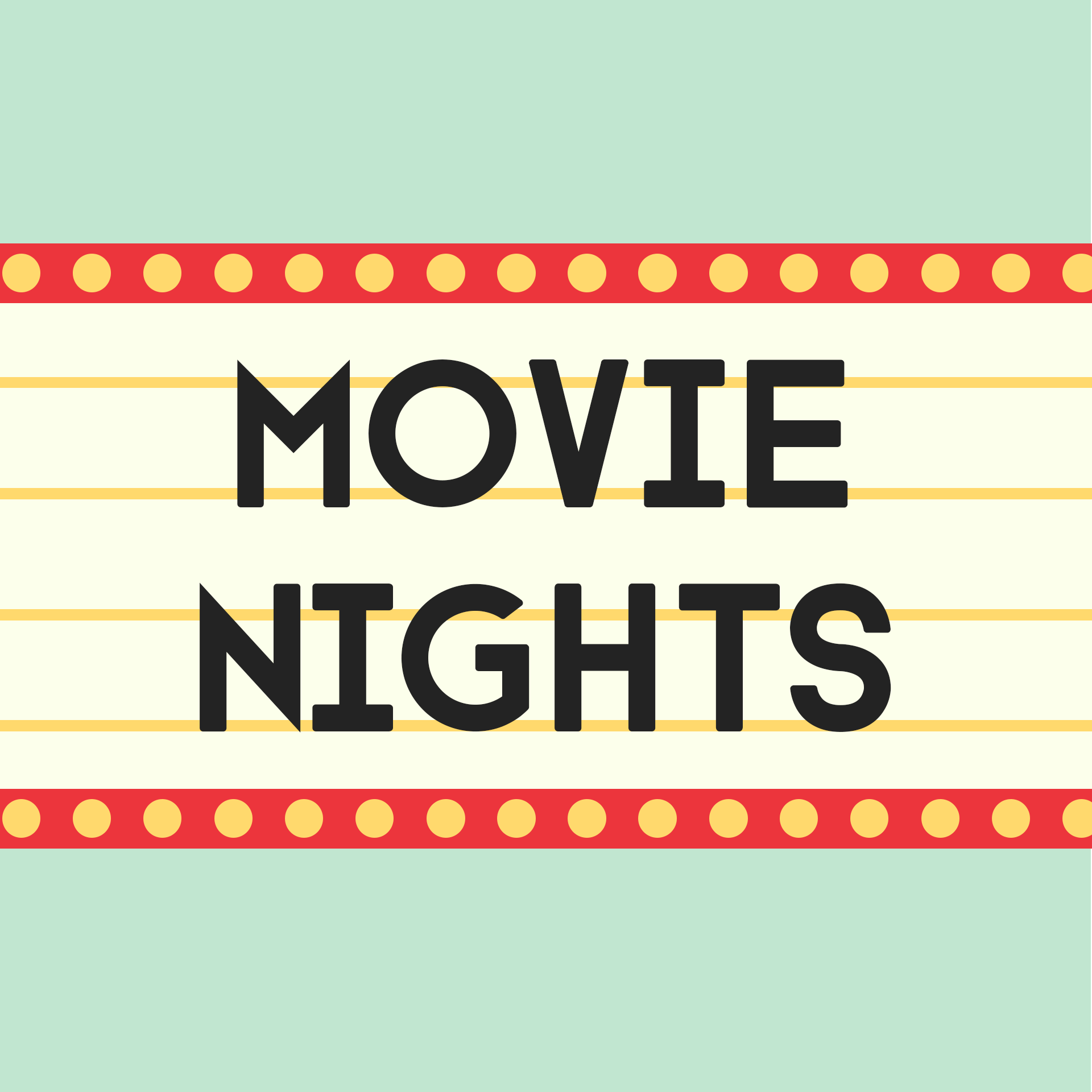 movie nights square.png